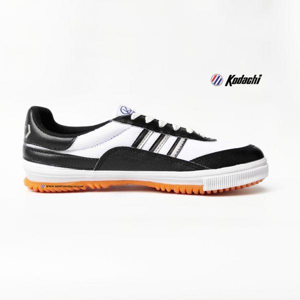 SEPATU-KODACHI-8115-hitam--YK-RAYA-SEPATU-BADMINTON-RUNNING-VOLLEY-3