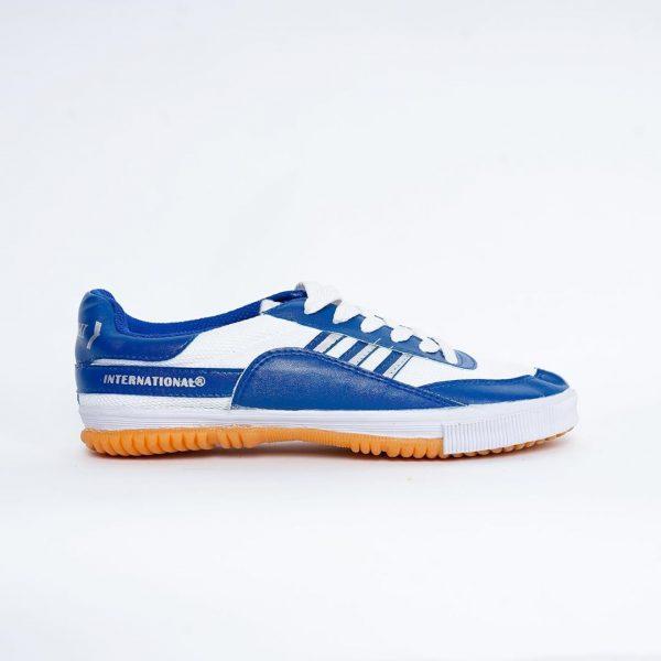 Sepatu Kodachi 8115 Biru Ykraya.com 1