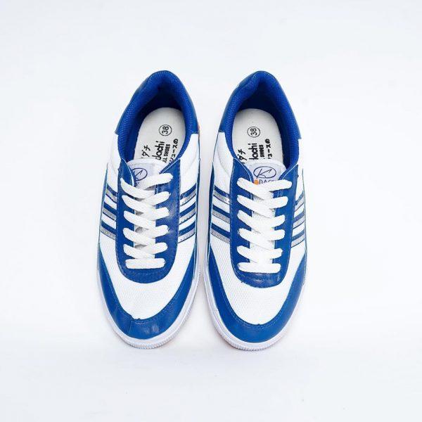 Sepatu Kodachi 8115 Biru Ykraya.com 2