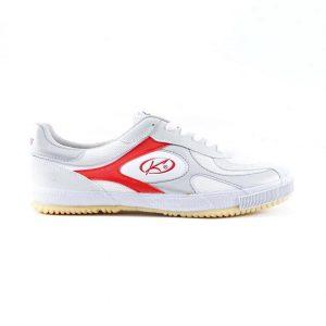 Sepatu Kodachi 8118 Merah Silver ykraya.com 1