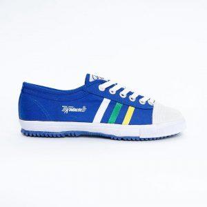 Sepatu badminton kodachi 8175 Biru ykraya.com 1