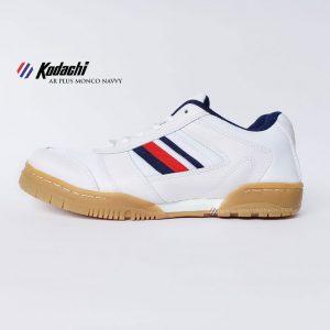 Sepatu- badminton-kodachi-ar-plus-monaco-navy-1