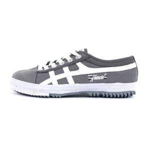 Sepatu kodachi 8172 Grey ykraya.com 1