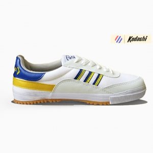 kodachi-8116-kuning-biru-ykraya-sepatu-capung-volly--974