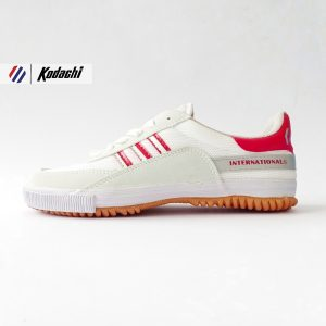 kodachi-8116-ms--merah-silver-yk-raya-sepatu-capung-badminton-running