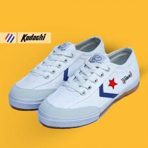 kodachi-8119-puith-ykraya-sepatu-capung-2
