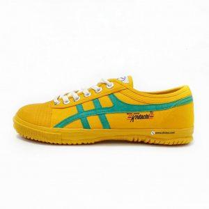 kodachi-8172-kuning-hijau-ykraya-sepatucapung-1024x1024