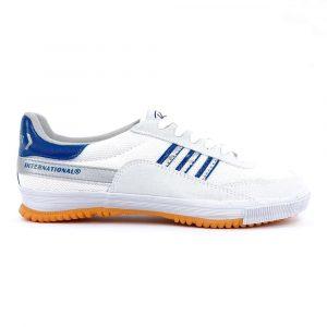 kodahci-8116-biru-silver-sepatu-capung-badminton-yk-raya