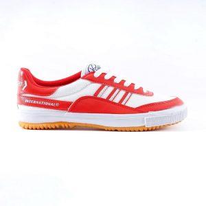 sepatu Kodachi 8115 Merah Ykraya.com 2