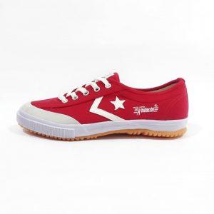 sepatu badminton kodachi-8119-merah-ykraya.com-1-b
