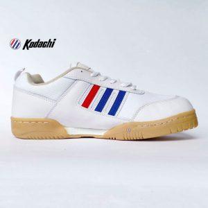 sepatu-badminton kodachi-aro-provence-puls-BBM-ykraya-sepatu-capung-running-badminton-volley-2