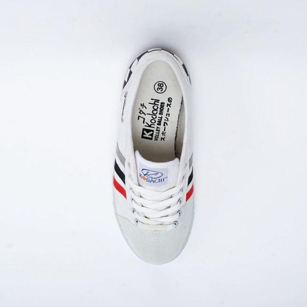 sepatu-kodachi-8111 catur monaco chercerk hell ykraya-sepatu-capung-running-badminton-volley-2