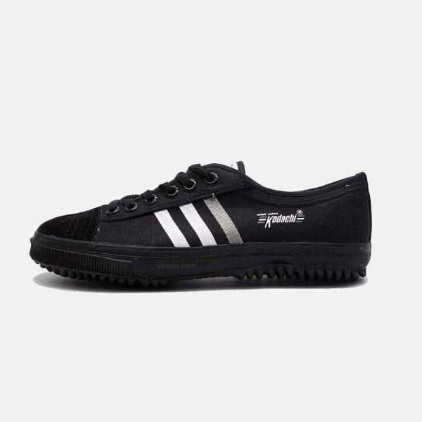 sepatu-kodachi-8111-hh-hitam full black hitam full ykraya.com-aaa-1