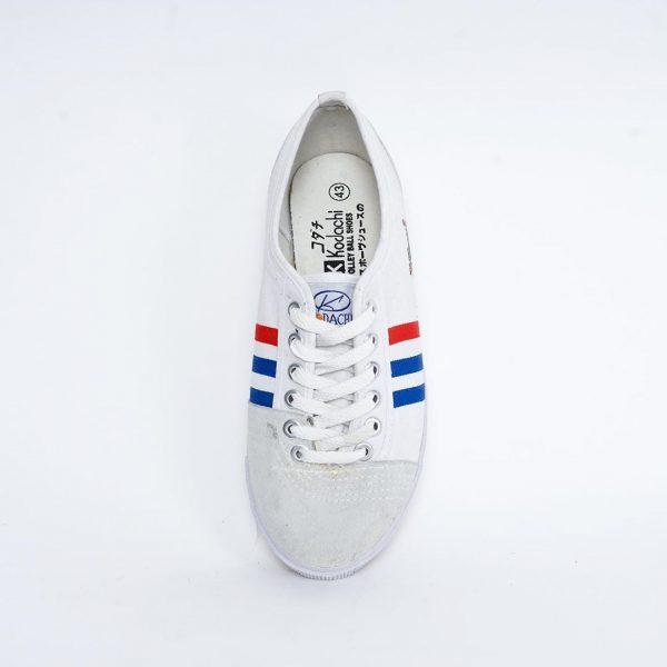 sepatu-kodachi-8111 merah biru ykraya-sepatu-capung-running-badminton-volley-2