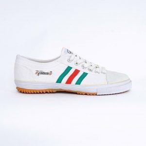 sepatu kodachi 8111 r3 ykraya.com 1