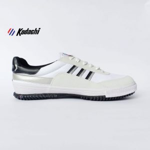 sepatu-kodachi-8116-PDB-Putih-double-black-ykraya-sepatu-capung-running-badminton-volley-2