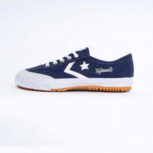 sepatu kodachi 8119 Navy ykraya.com 1
