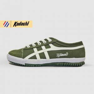 sepatu-kodachi-8172-hijau-army-green-army-olive-green-ykraya-sepatu-capung-280